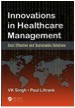 Innovations in Healthcare Management Book