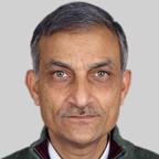 Dr-Anil-Wali