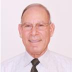Dr-David-M-Dror