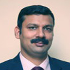 Sandeep-Bhalla