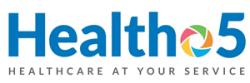 Healtho5-digital-partner