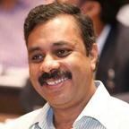 L-Prabhakar