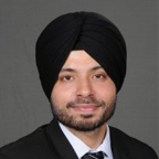 Rajandeep-Singh