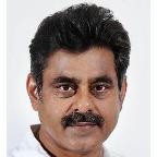 Konda Vishveshwar Reddy