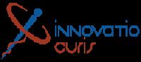 IC Logo innohealth 2017 organiser
