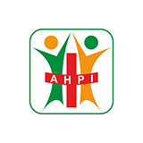 AHPI - Outreach Partner of InnoHEALTH 2017