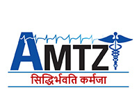 AMTZ - Outreach Partner of InnoHEALTH 2017