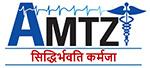 AMTZ Outreach-partner-for-InnoHEALTH-2017