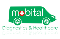 Mobital logo - Sponsor at InnoHEALTH 2017.JPG