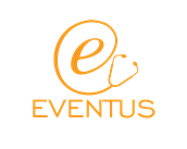 eventus logo - Sponsor at InnoHEALTH 2017