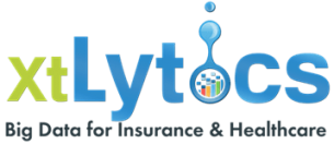 xtLytics_Logo - Sponsor at InnoHEALTH 2017