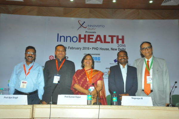 Gallery page - InnoHEALTH 2016 Day-1-Session-2
