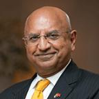 (HONY) Brigadier Dr Arvind Lal - Speaker at InnoHEALTH 2017