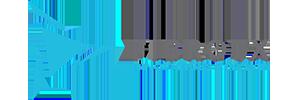 FibroTX-logo-InnoHEALTH-2017