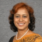 Sharda Balaji - Speaker InnoHEALTH 2017