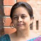 Dr Anjali Kaushik - Speaker at InnoHEALTH 2017