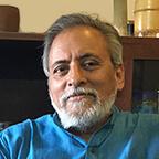 Dr Anil Kumar Gupta - Inaugural speaker - Keynote address at InnoHEALTH 2017
