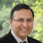 Dr Karthik Anantharaman - Speaker at InnoHEALTH 2017