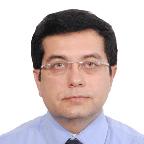 Dr Mukesh Taneja - Speaker at InnoHEALTH 2017