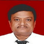 Dr S B Sinha - Jury for Young Innovators in Healthcare Sector award