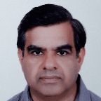 Dr Vinod Nikhra - Speaker at InnoHEALTH 2017