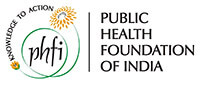 Public Health Foundation of India (PHFI)- Strategic Partner at InnoHEALTH 2017