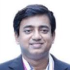 R Rengarajan Iyengar - Speaker at InnoHEALTH 2017