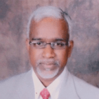 Stephen Victor - Speaker at InnoHEALTH 2017