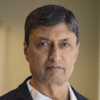 Ashim Roy - Speaker at InnoHEALTH 2017