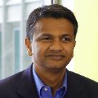 Dheeraj Misra - Speaker at InnoHEALTH 2017
