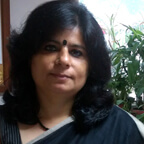 Dr Kamini Khillan - Speaker at InnoHEALTH 2017