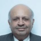 Dr Rajiv Tandon - Advisory Committee member at InnoHEALTH 2017
