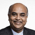 Dr Shirshendu Mukherjee - Jury Member at InnoHEALTH 2017