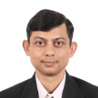 Kausik Bhattacharya - Speaker at InnoHEALTH 2017