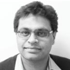 Pavan Asalapuram - Speaker at InnoHEALTH 2017