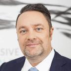Pieter Spee - Speaker at InnoHEALTH 2017