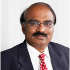 Prof D Prabhakaran - Speaker at InnoHEALTH 2017