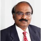 Prof D Prabhakaran - Speaker at InnoHEALTH 2017