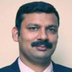 Dr Sandeep Bhalla - Speaker at InnoHEALTH 2017