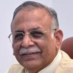 Dr Sanjiv Kumar - Speaker at InnoHEALTH 2017