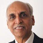 Dr Vijay Agarwal - Speaker at InnoHEALTH 2017