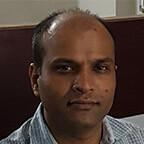 Amit Bhatnagar - Speaker at InnoHEALTH 2017