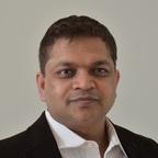 Deepak Mittal - Speaker at InnoHEALTH 2017