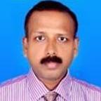 Dr S Venkataramanaiah - Speaker at InnoHEALTH 2017