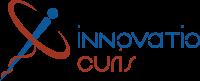 IC-logo-Organsier of InnoHEALTH 2018