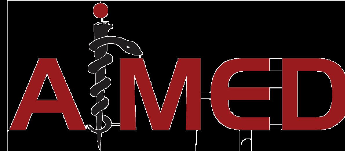 AiMeD - Partner of InniHEALTH 2018