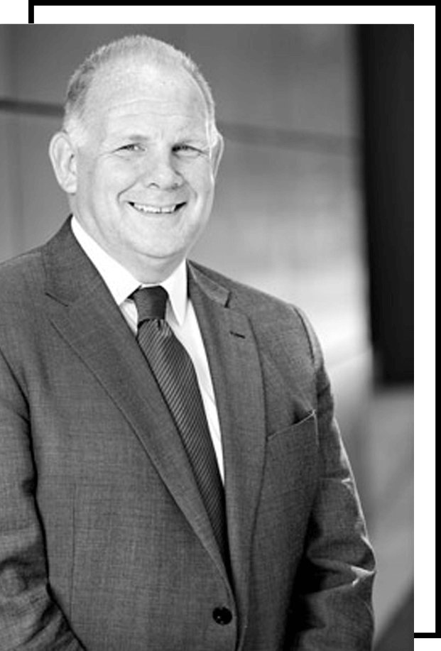 Chris Lloyd, Speaker, Innohealth 2018 Annual Healthcare Conference