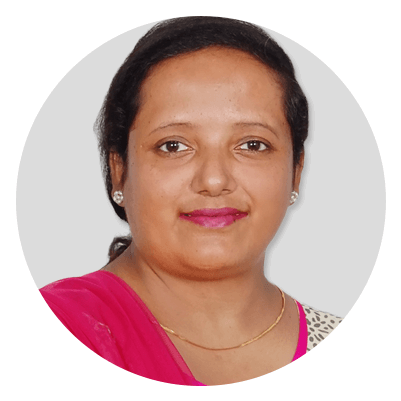 Dr Richa Dayal, Speaker, InnoHEALTH 2018 Annual Healthcare Conference_