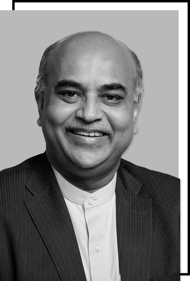 Dr Shirshendu Mukherjee - Advisory committee member of InnoHEALTH 2018