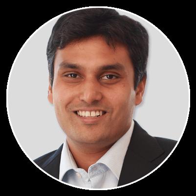 Dr Vidur Mahajan, Speaker, InnoHEALTH 2018 Annual Healthcare Conference_